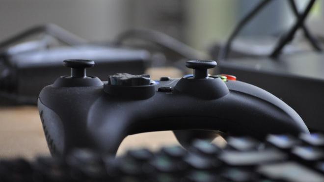 Украинский подросток - игроман зарезал родного дедушку из-за выключенной игры