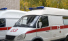 Во Фрунзенском районе мужчина ударил родного брата строительным ножом