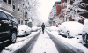 В Петербурге управляющие компанииоштрафуют за плохую уборку дворов от снега