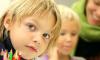 В Мурино открыли школу вместимостью более тысячи учеников