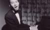 В США скончался джазмен и композитор Боб Дороу