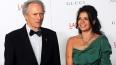 Клинт Иствуд расстался со второй женой после 17 лет ...