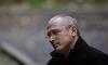Ходорковский намерен воспользоваться правом на условно-досрочное освобождение