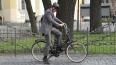 Финские консулы будут перемещаться по Петербургу на вело...