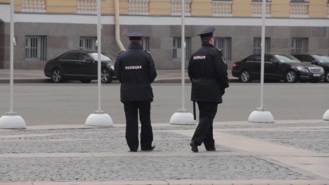 Стали известны подробности задержания вора в законе Шакро Молодого