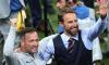 Главный тренер сборной Англии рассказал об ожиданиях перед матчем на третье место ЧМ  России