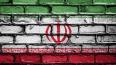 Иран захватит британский нефтяной танкер в ответ на дейс...