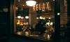 Петербургский бар попал в список лучших заведений в мире