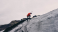 Пострадавшая в Таджикистане альпинистка вернулась ...