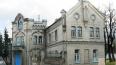 В Пушкине незаконно демонтировали несущие конструкции ...