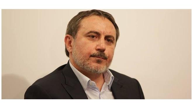 Ислямов придумал как вернуть Крым за три дня