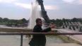 Орхан Зейналов нашелся в Ницце