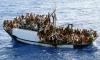 Мигранты оккупируют Россию к 2050-му году