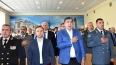 Саакашвили так устал от Украины, что готов вернуться ...
