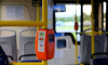 Пенсионеры Ленобласти будут пользоватьсяльготамина проезд в городском транспорте Петербурга