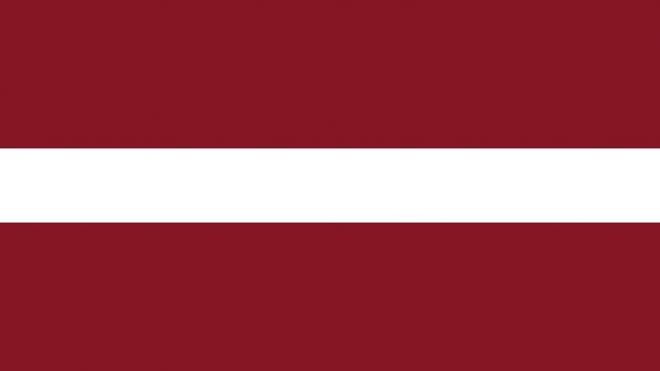 Пушков поставил на место МИД Латвии после наезда на российского дипломата