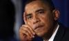 Обама почтит память жертв теракта 11 сентября, церемония приурочена к уничтожению главаря Аль-Каиды