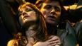 Одиночество в сети, театр Балтийский Дом