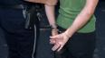 В Красносельском районе девушка ударила ножом своего ...
