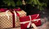 На выходных в Петербурге будут собирать подарки для детей, которые вынуждены провести Новый год в больнице