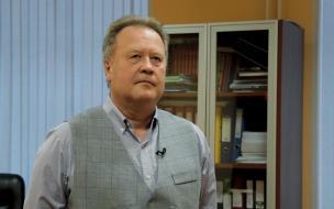 На реализацию проектов Выборгского района выделили 6 млн рублей