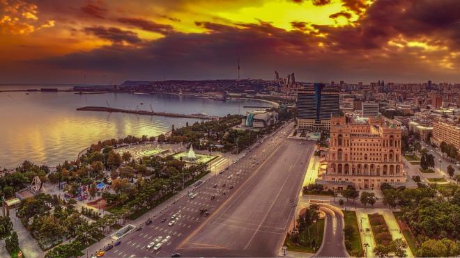 Азербайджан опроверг информацию об отзыве посла из России