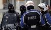В парижском банке неизвестный захватил заложников