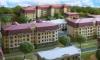 Комитет по строительству Петербурга посчитал построенные объекты