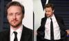 """Актер из фильма """"Сплит"""" красовался в рубашке с автографами других звезд на кинопремии """"Оскар"""""""