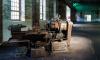 Станки петербургских заводов износились на 54%