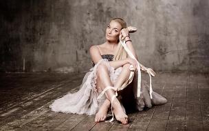 Анастасия Волочкова рассказала, как проводит время ...