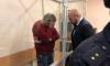 Следком попросил продлить арест историка Соколова до апреля