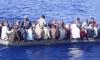 Более 400 ливийских мигрантов погибли у берегов Италии при кораблекрушении