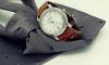 В Ленобласти заказали губернаторские часы с рубиновыми камнями за 400 тысяч рублей