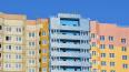 Градостроительный совет одобрил проект жилой застройки ...