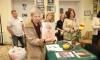 В Галерее SPB петербуржцы отдают дань уважения творчеству Джины Лоллобриджиды