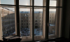 Две компании сражаются за возможность закончить ремонт петербургской Консерватории