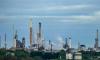 Санкции против России ударят по энергетическим проектам США