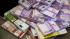 "Moody's: Юань и евро могут ""потеснить"" доллар"