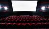 В Петербургевнеслив Госдуму законопроект о рекламе в кинотеатрах