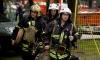 В пожаре на улице Декабристов погибла девушка