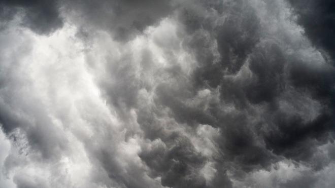 """Как спастись от разрушительного урагана """"Айла"""""""