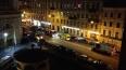 На Колокольной улице ночью горело историческое здание