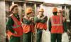 """В """"Метрострое"""" пытаются решить вопрос с выплатой зарплаты рабочим"""