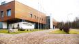 В Петербурге открыли первый КТ-центр для диагностики ...