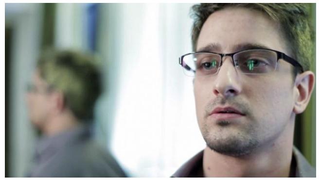 Россия не позволит Сноудену наносить вред США