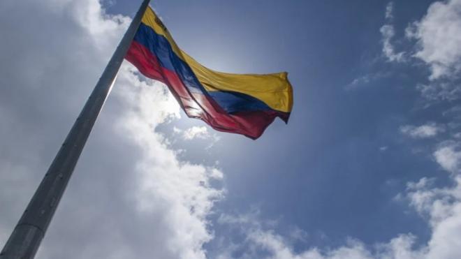 """Венесуэла начала вакцинацию пожилых против COVID-19 вакциной """"Спутник V"""""""