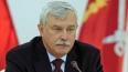 Полтавченко согласился войти в попечительский совет ...