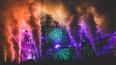 На фестивале электронной музыки в Петербурге голосовой ...
