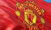 Мауриньо отказал Роналду в возращении в Манчестер Юнайтед
